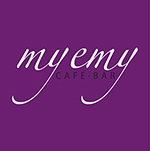 myemy - Bar und Lounge